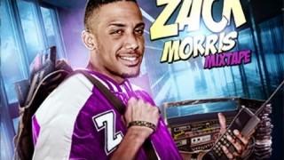 The Black Zack Morris