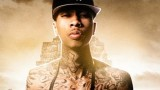 Year Of The Tyga